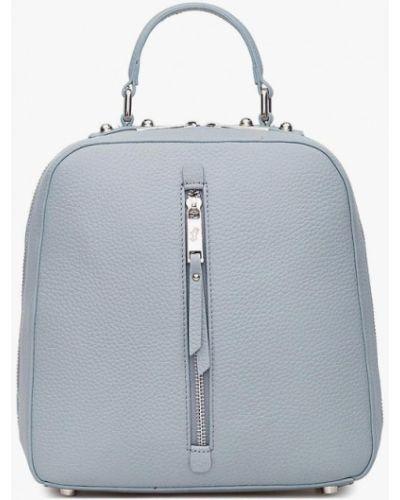 Рюкзак голубой Labbra