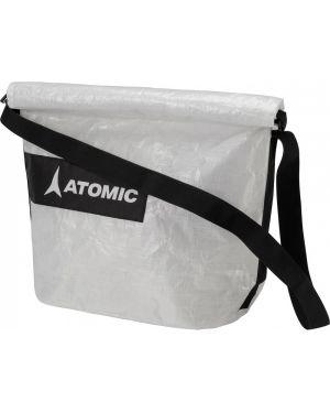 Сумка Atomic