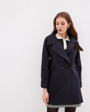 Пальто демисезонное пальто Goldrai