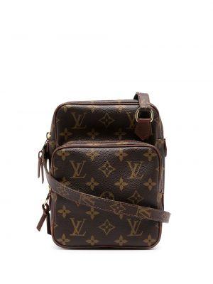 Torba crossbody, złoto Louis Vuitton