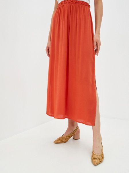 Весенняя юбка Ichi