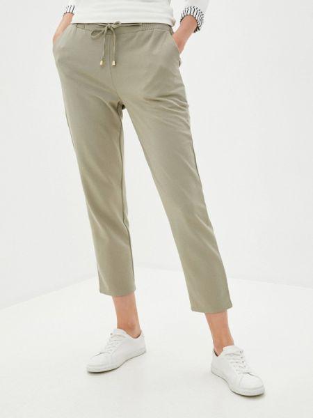 Юбки-брюки весенние турецкие брюки хаки Lc Waikiki