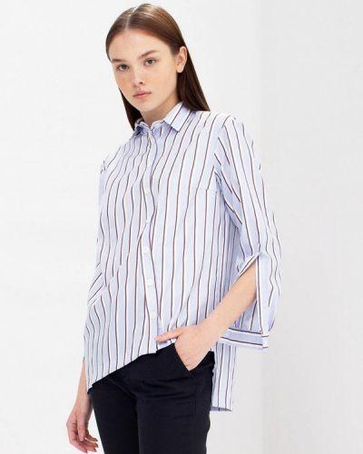 Блузка с длинным рукавом весенний Evercode