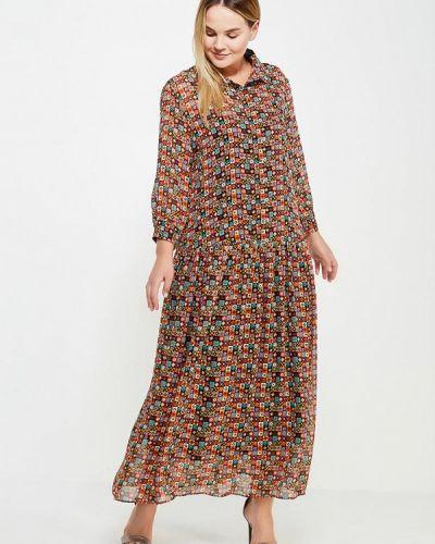 Платье платье-сарафан Larro