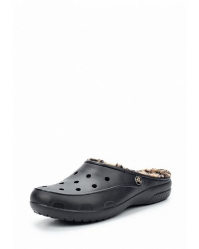 Носки Crocs
