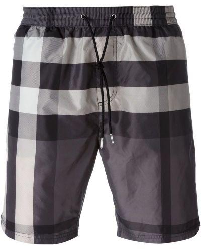 5a8ad2c583c8 Мужская одежда Burberry Brit (Барбери Брит) - купить в интернет ...