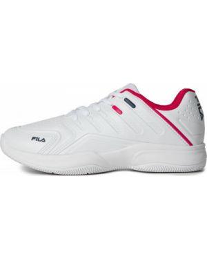 Кроссовки теннисный Fila