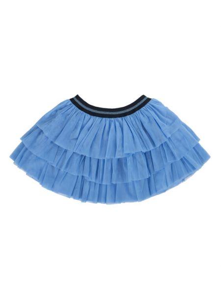 Spódnica - niebieska Primigi