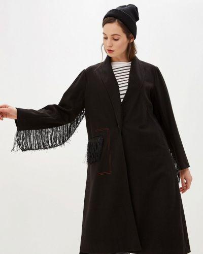 Пальто демисезонное пальто Alezzy Liriq