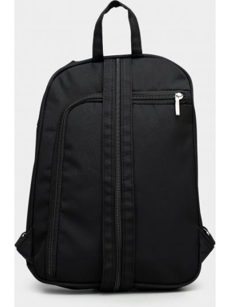 Рюкзак - черный Picard