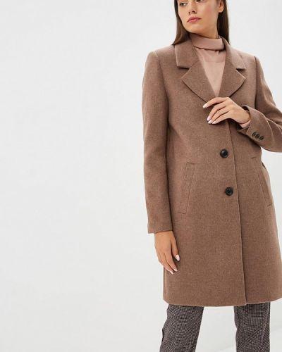 Пальто демисезонное осеннее Selected Femme