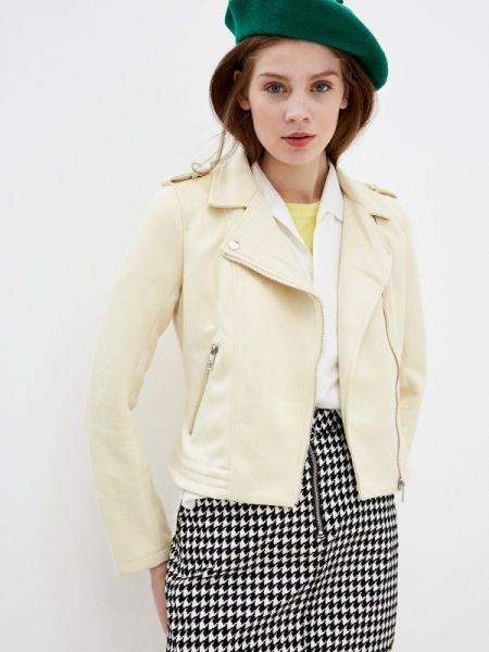 Джинсовая куртка Tom Tailor Denim