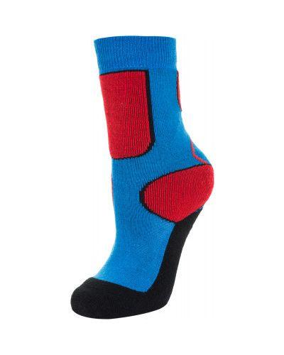 Носки коричневый Glissade