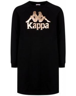 Платье спортивный Kappa