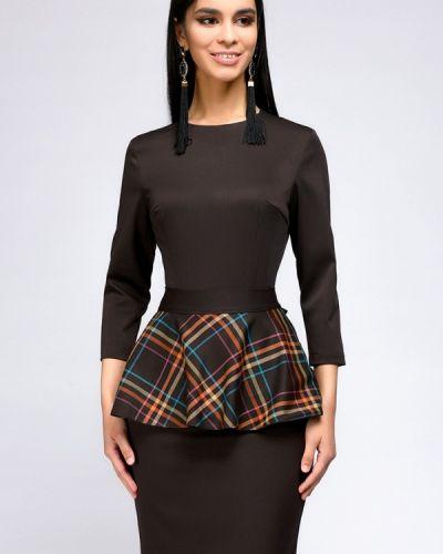 4dc0d6c7a60 Деловые платья 1001dress - купить в интернет-магазине - Shopsy