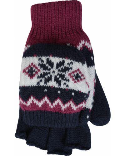 Rękawiczki bez palców Mountain Warehouse