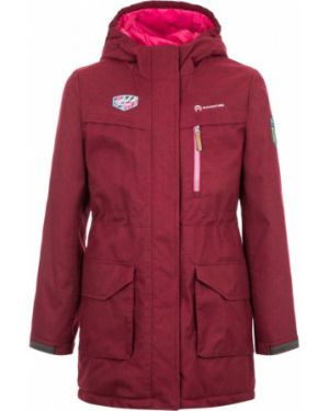 Утепленная куртка Outventure