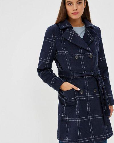Пальто осеннее пальто Vila