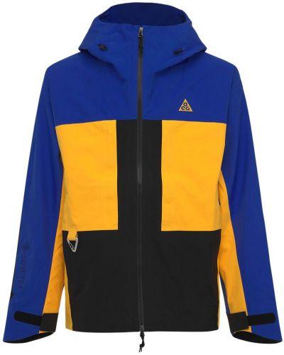 Куртка с карманами Nike Acg