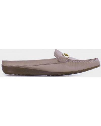 Туфли на каблуке Filipe Shoes