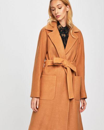 Облегченная куртка Liu Jo
