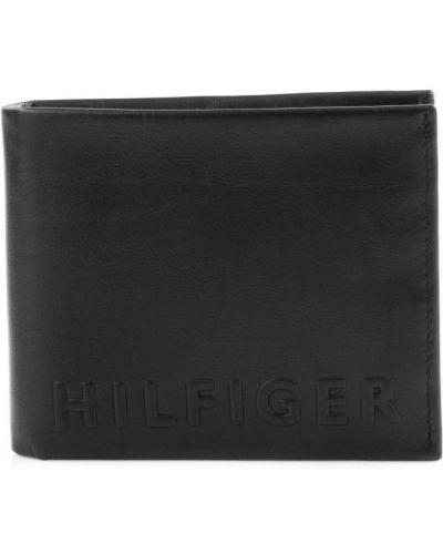 Купить мужские кошельки Tommy Hilfiger (Томми Хилфигер) в интернет ... d2d660b8e0cc8