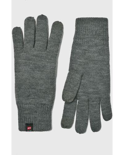 Перчатки текстильные трикотажные Jack & Jones