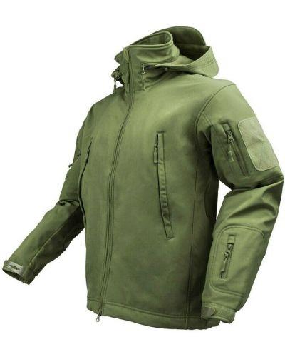 Куртка милитари Maelstrom