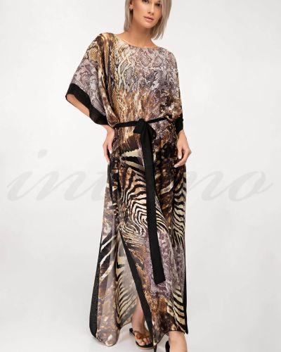 Платье-туника Sambario
