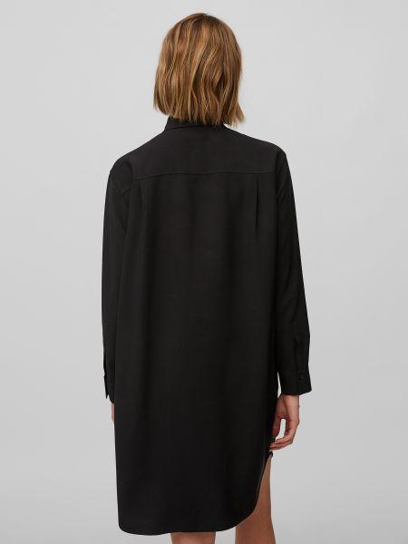 Черное платье Marc O'polo
