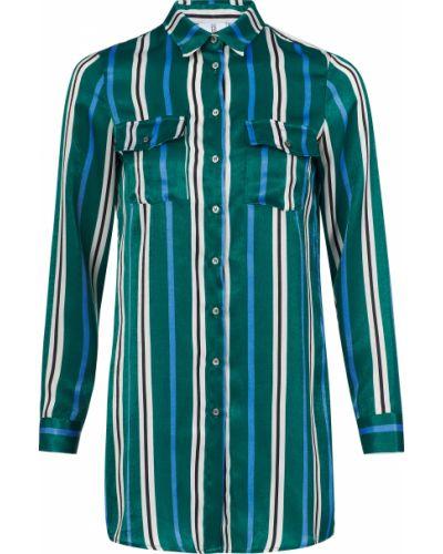 Рубашка Sfizio