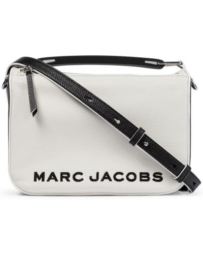 Torba crossbody Marc Jacobs