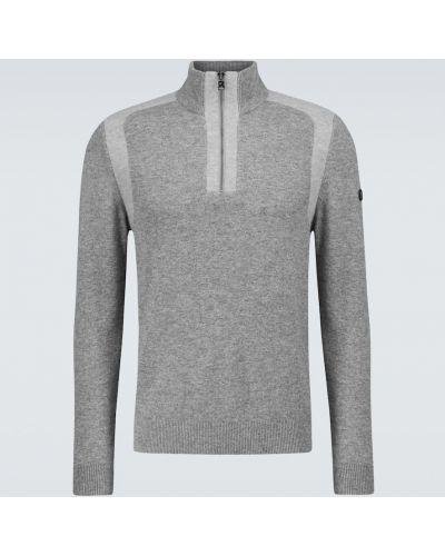 Кашемировый свитер Bogner