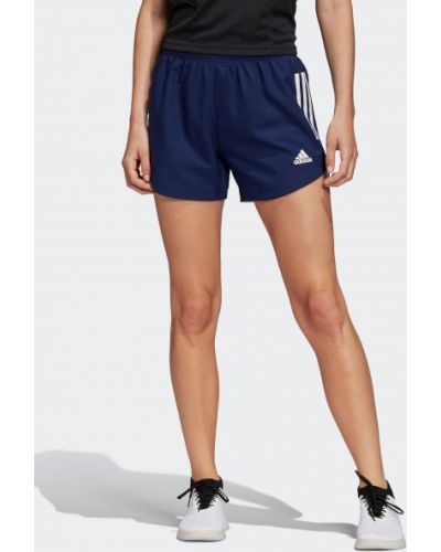 Спортивные шорты для тренировок - белые Adidas