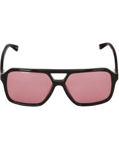 Czarne okulary Sons+daughters Eyewear