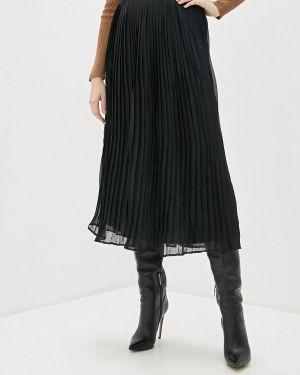 Плиссированное платье Only