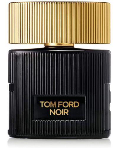 Туалетная вода Tom Ford