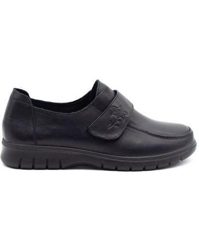 Туфли классические - черные Baden