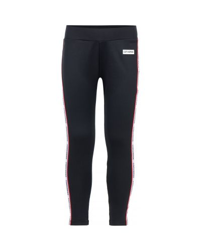 Спортивные брюки Converse