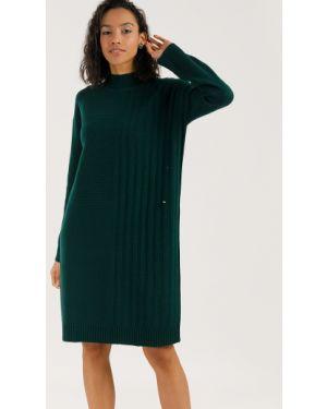 Платье платье-сарафан Finn Flare
