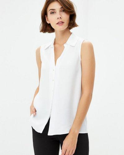 Блузка без рукавов осенняя Adl