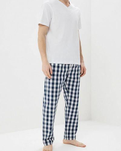 Пижама белый Celio