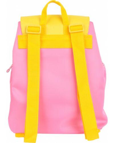 Рюкзак нейлоновый с отделениями Grizzly
