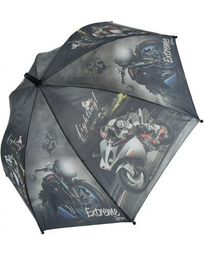 Зонт Flagman