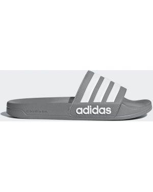 Сандалии повседневный Adidas