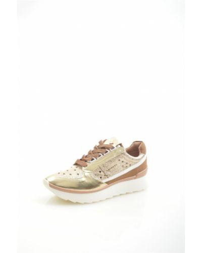 6f989f7432d3 Женская обувь Twin-set (Твин-Сет) - купить в интернет-магазине - Shopsy