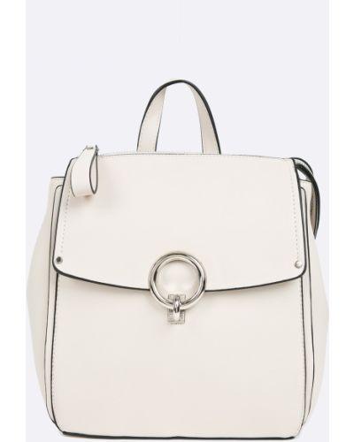 Бежевый рюкзак Answear