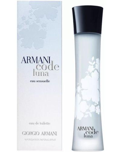 Туалетная вода Armani