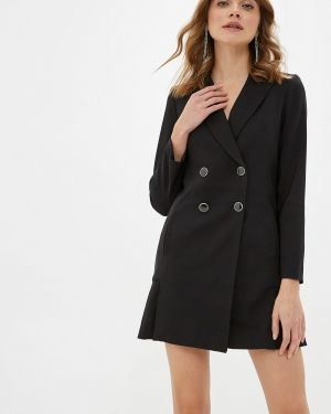 Платье платье-пиджак осеннее Love Republic