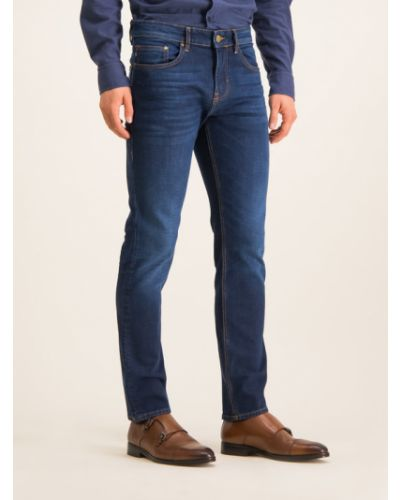Jeansy Jeansy Slim Fit Joop! Jeans